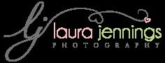 Panama City Beach Wedding Photography