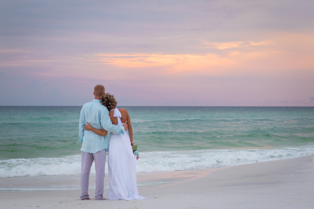 Sandestin Wedding Photographers