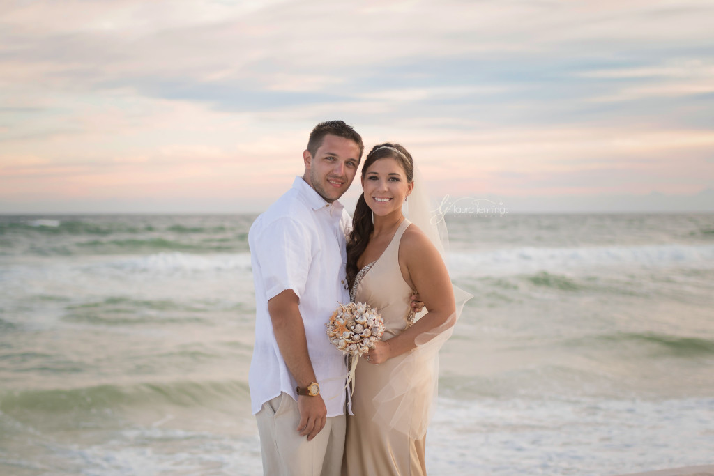 Destin Wedding Photographers